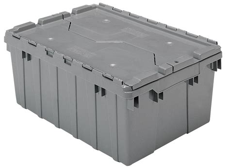 extra large box fan extra large plastic storage bins with lids grey and