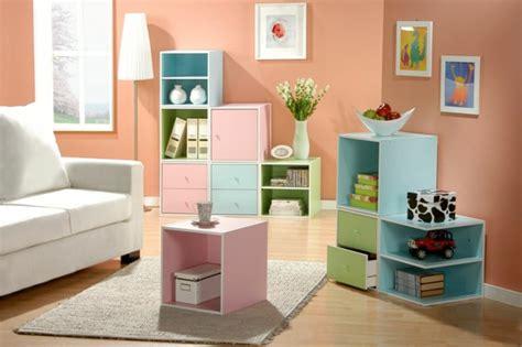 les meubles modulables archzine fr