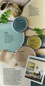 interior and home exterior paint color ideas home bunch
