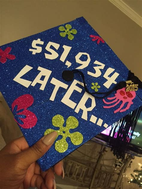 how to decorate graduation cap 406 best images about graduation cap decorations on