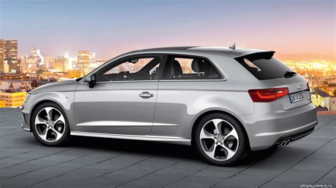 Audi A3 1 8 by Audi A3 1 8 2012 Auto Images And Specification