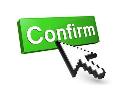 Confirmed Letter Of Credit Cost Will Your Bank Add Their Confirmation To A Letter Of Credit