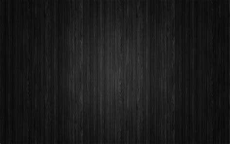 best black best background for powerpoint presentation black