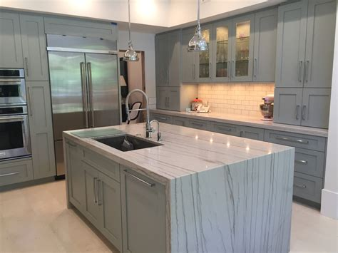 top marmo cucina top cucina marmo granito pietra o quarzo idee