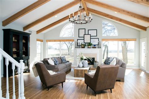 photos hgtv s fixer upper with chip and joanna gaines hgtv photos hgtv s fixer upper with chip and joanna gaines hgtv