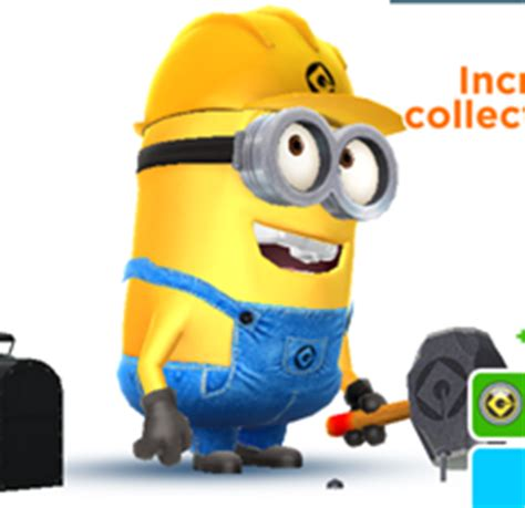 How To Make A Minion Out Of Construction Paper - despicable me minion worker costume gameteep