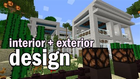 home design youtube luxury home design youtube minecraft luxury house interior