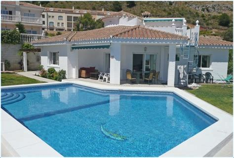 holiday appartments in spain costa del sol accommodation apartments villas holiday