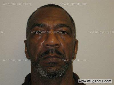 St Bernard Parish Arrest Records Sylvester Williams Mugshot Sylvester Williams Arrest St Bernard Parish La