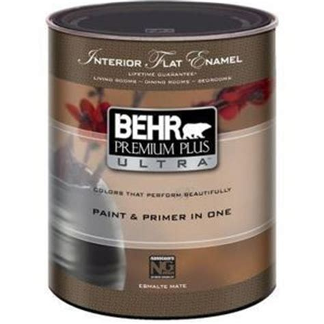 interior paint reviews behr premium plus ultra interior paint all varieties