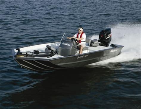 seaark tiller boats research seaark boats on iboats