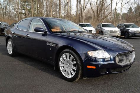 maserati quattroporte transmission 2008 maserati quattroporte how to fill new transmission