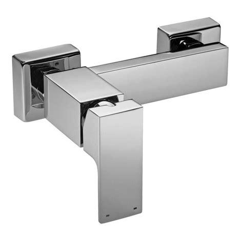 plaque pour salle de bain 858 les 25 meilleures id 233 es de la cat 233 gorie mitigeur