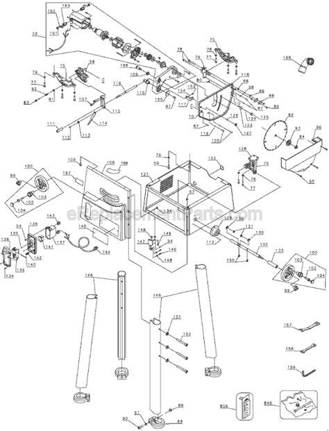 stihl fs 76 parts diagram image gallery stihl 130 parts