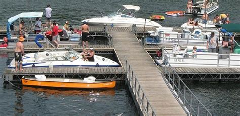 boat rentals in winchester tn lake view restaurant boat dock tims ford lake visitors