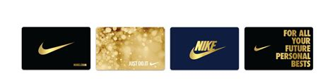 How To Use Nike Gift Card Online - nike gift card balance check canada infocard co