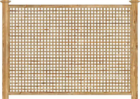 Framed Trellis Panel Square Wood Lattice Panels Images