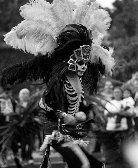 imagenes de calaveras aztecas halloween or day of the dead