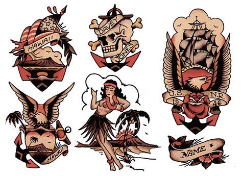 flash tattoo venda online sailor jerry flash sheet t shirt design vulture graffix