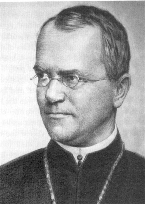 biography gregor mendel gregor mendel biography gregor mendel s famous quotes