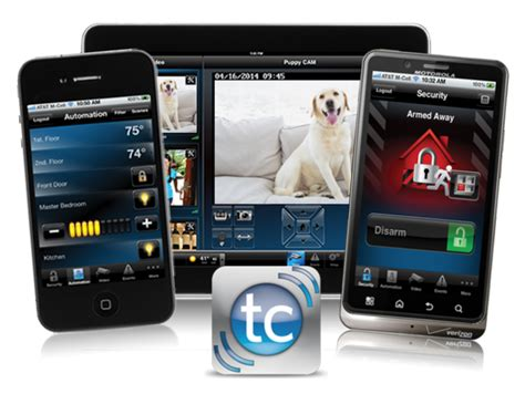 smartphone home automation smartphone home automation magnificent 50 smartphone home
