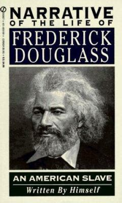 narrative of the of frederick douglass books olympusbishop what did we do in class today