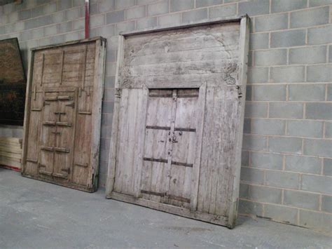 Collection Wooden Doors Lancashire Pictures Woonv by Antique Doors For Sale Antique Furniture