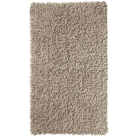 cotton bath rugs organize it home office garage laundry bath organization products