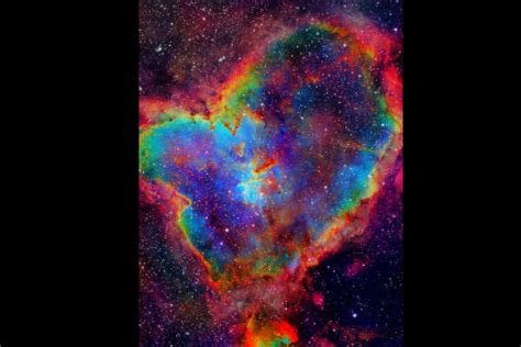 Imagenes Hermosas Universo | imagenes hermosas del universo imagui