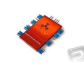 Rc Car Hobby King Hkss Program Card Pc For Hk Sensored Esc Brushless Silniki Elektryczne Regulatory Akcesoria Modelarnia