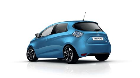 renault renault reichweite neuer zoe elektroauto renault 214 sterreich