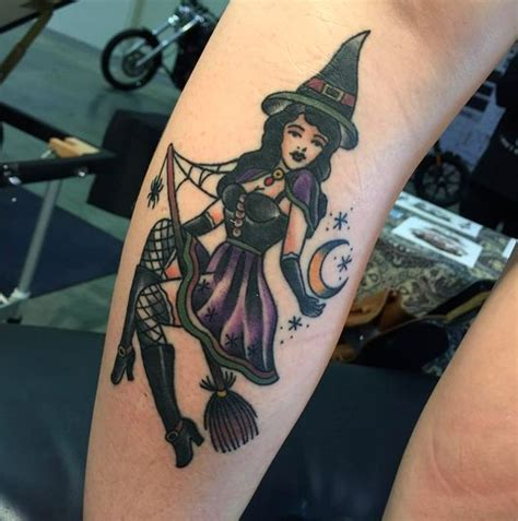 tattoo parlor perth 25 best ideas about halloween tattoo on pinterest