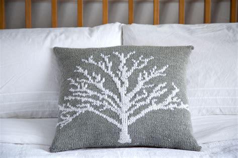 motif knitting pattern pattern iamsnowfox
