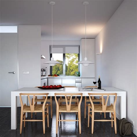 small apartment kitchen and living room ideas