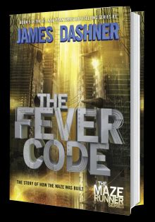 Barnes And Noble Globe James Dashner The Maze Runner Series