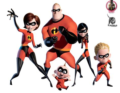 indestructibles 2 download download the incredibles free download hq png image