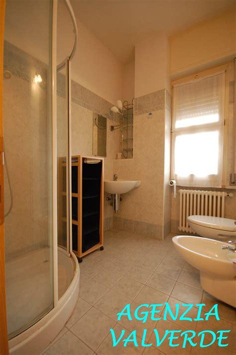 appartamenti cesenatico affitto estivo affitto estivo trilocale seminuovo cod a31 agenzia valverde