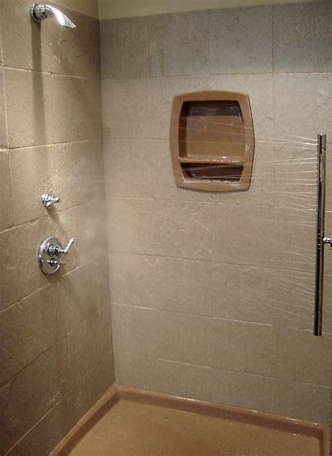 bathroom shower inserts bathroom shower insert shower shoo box inserts bathtub