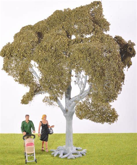 tree shop ls 300mm tree offer the model tree shop