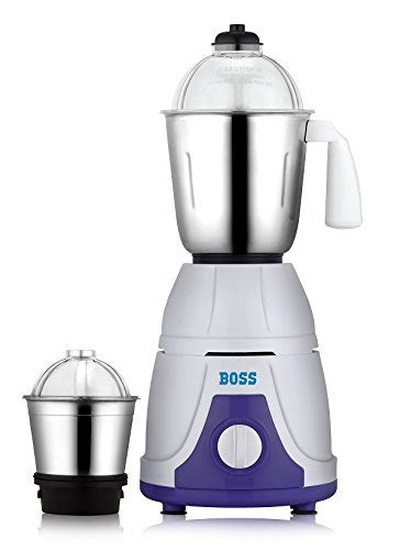 amazon boss boss flora mixer grinder rs 1599 offering by amazon