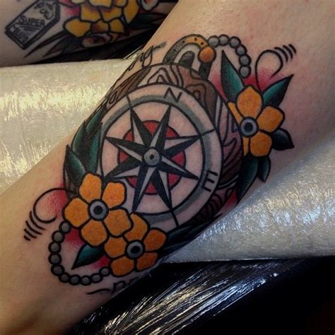 oddfellows tattoo leeds instagram 57 mejores im 225 genes de tatuajes en pinterest ideas de