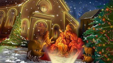 imagenes navidad misterio 174 gifs y fondos paz enla tormenta 174 im 193 genes de fondos de