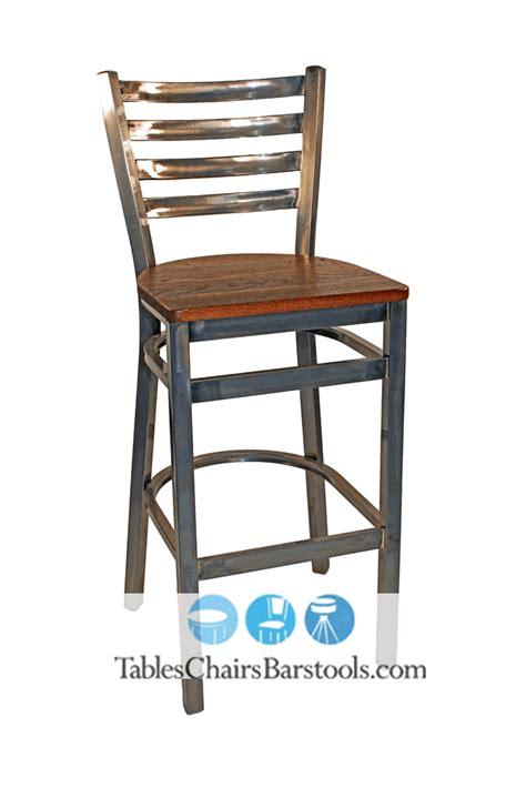 east coast bar stool east coast bar stool dbxkurdistan com