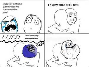 Feel Meme Pictures - image 373090 i know that feel bro know your meme