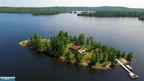 The House On The Island 8 islands for sale right now realtor 174