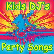 happy birthday   mp song  kids djs party