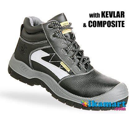 Sepatu Safety Jogger Geos harga sepatu safety jogger images