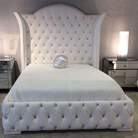 michelle furniture  chic luxury home decor
