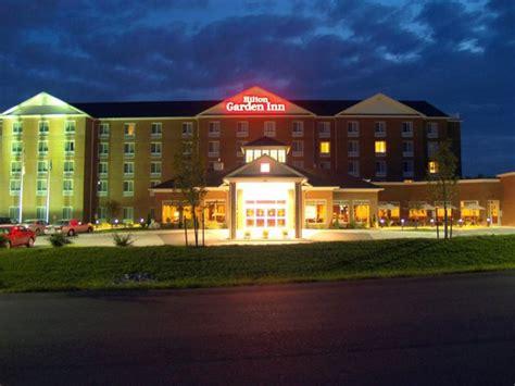 Hilton Garden Inn Bangor Maine Hotel Reviews Photos Rock Garden Inn Maine