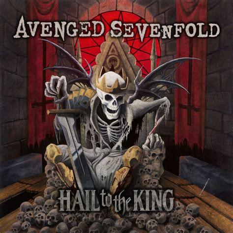 download mp3 full album hail to the king metal spirit video avenged sevenfold shepherd of fire